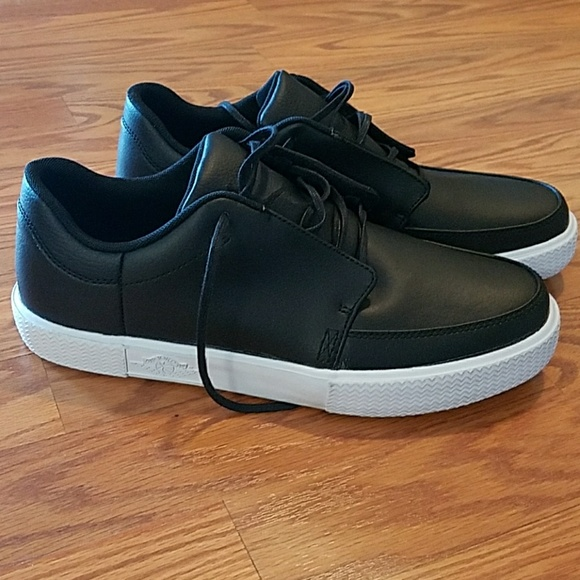 official photos 2842f b6a18 Jordan Other - Men s Jordan V.5 Grown Low Fashion Sneakers